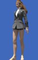 Model-Best Man's Jacket-Female-Viera.png