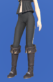 Model-Boltking's Boots-Female-AuRa.png