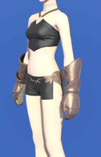 Model-Bronze Mitt Gauntlets-Female-Hyur.png