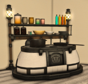 Model-Cooking Stove.png