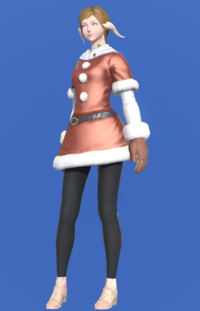 Model-Dream Tunic-Female-AuRa.png