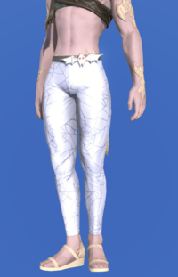 Model-Eerie Tights-Male-AuRa.png