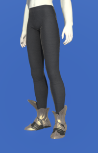 Model-Elemental Shoes of Fending-Female-Roe.png