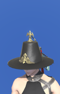 Model-Far Eastern Patriarch's Hat-Male-Miqote.png