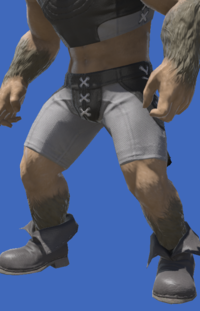 Model-Forager's Shoes-Male-Hrothgar.png