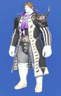 Model-Gambler's Trenchcoat-Male-Roe.png