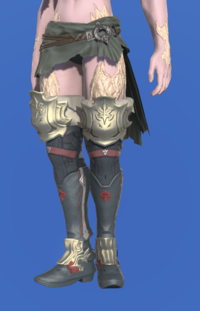 Model-Ghost Barque Leggings of Fending-Male-AuRa.png