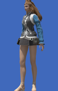 Model-Ironworks Engineer's Doublet-Female-Viera.png