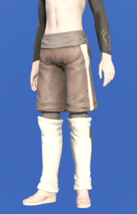 Model-Leather Culottes-Male-Elezen.png
