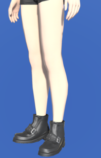 Model-Leonhart Boots-Female-Hyur.png