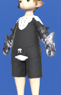 Model-Nightsteel Gauntlets of Maiming-Male-Lalafell.png