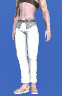 Model-Royal Seneschal's Breeches-Male-AuRa.png