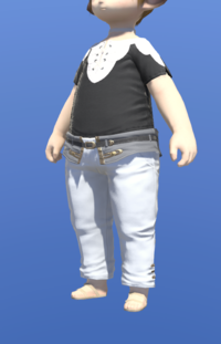 Model-Royal Seneschal's Breeches-Male-Lalafell.png