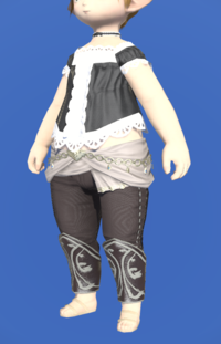 Model-Serpentskin Hose of Maiming-Female-Lalafell.png