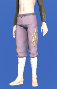 Model-Subjugator's Brais-Male-Elezen.png