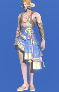 Model-Thavnairian Bolero-Male-AuRa.png