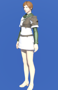 Model-Toxotes Tunic-Female-Hyur.png