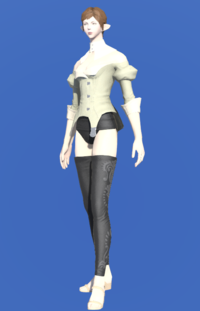Model-Velveteen Coatee of Gathering-Female-Elezen.png