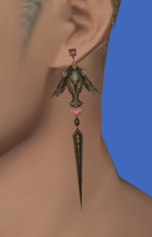 Model-Warg Earring of Aiming.png