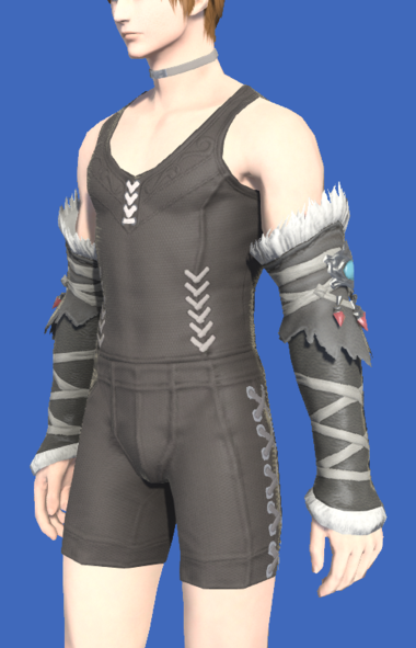 Model-Woad Skydruid's Armlets-Male-Hyur.png