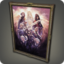 Nightfall Reproduction Icon.png