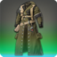 Royal Volunteer's Coat of Scouting Icon.png