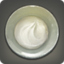 Sour Cream Icon.png