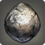 Sphalerite Icon.png