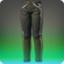 Valerian Priest's Bottoms Icon.png