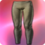 Aetherial Linen Tights Icon.png