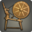 Amateur's Spinning Wheel Icon.png