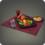 Authentic Valentione Lobster Platter Icon.png