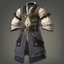 Dwarven Cotton Jacket Icon.png
