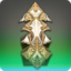 Filibuster's Ring of Aiming Icon.png
