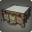 Glade Cottage Wall (Composite) Icon.png