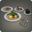 High House Supper Set Icon.png