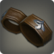 Lalafellin Wristguards Icon.png