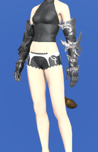 Model-Abyss Gauntlets-Female-Miqote.png