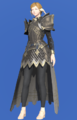 Model-Adamantite Armor of Maiming-Female-AuRa.png