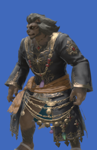 Model-Anemos Constellation Top-Male-Hrothgar.png