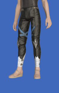Model-Augmented Ironworks Breeches of Casting-Male-Hyur.png