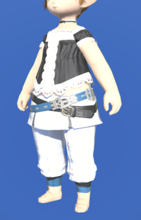 Model-Augmented Ironworks Slops of Healing-Female-Lalafell.png