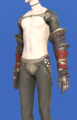 Model-Carborundum Gauntlets of Aiming-Male-Elezen.png
