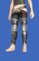 Model-Chivalrous Cuisses-Male-Hyur.png