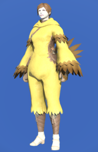Model-Chocobo Suit-Female-Roe.png