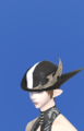Model-Company Hat-Female-Elezen.png