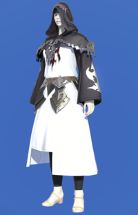 Model-Darklight Cowl of Healing-Female-Roe.png