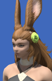 Model-Dried Green Oldrose-Female-Viera.png