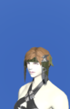 Model-Eikon Leather Headgear of Casting-Female-Roe.png