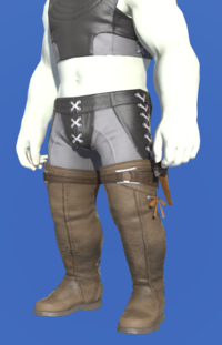 Model-Expeditioner's Thighboots-Male-Roe.png